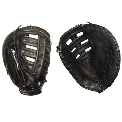Akadema ANF 71 12.5 in Fastpitch First Basemans Mitt