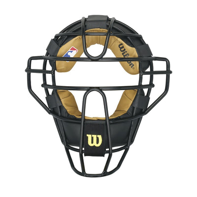 wilson-steel-wire-umpire-facemask-a3077-blst