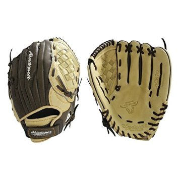 Akadema Fastpitch ACE70 13 in Softball Glove