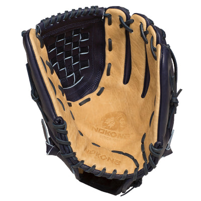 nokona-skn-9-nv-13-inch-outfield-glove