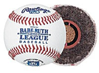 Rawlings - Official Babe Ruth League Baseball - RBRO