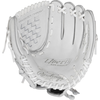 rawlings-liberty-advanced-rla120-12-in-fastpitch-glove