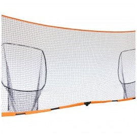 Bownet Big Mouth 2 Portable Catch Net