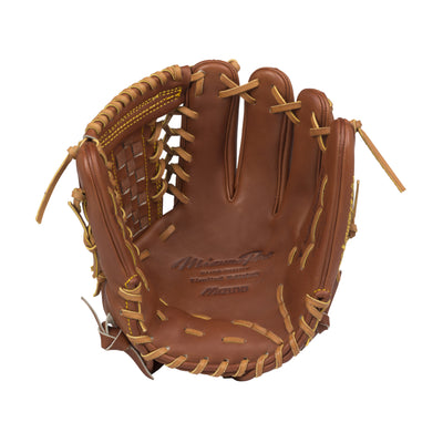 mizuno-pro-limited-gmp100j-12-in-baseball-glove