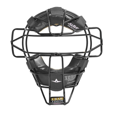 allstar-catchers-face-mask-fm25lmx