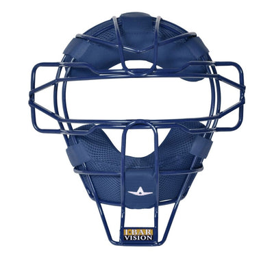 allstar-lightweight-ultracool-catchers-facemask-fm25luc