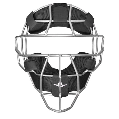all-star-system-seven-umpire-mask-fm4000ump