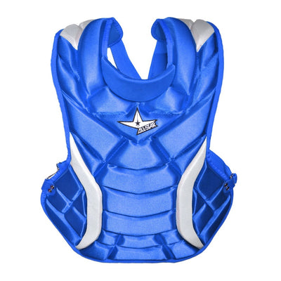 allstar-fastpitch-series-softball-chest-protector-cpw14-5ps