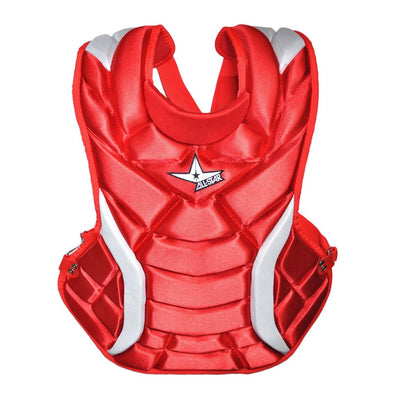 allstar-fastpitch-series-softball-chest-protector-cpw13ps