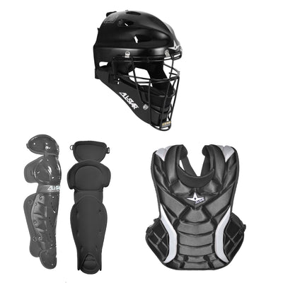 allstar-fastpitch-series-adult-catchers-set-ckw12-5ps