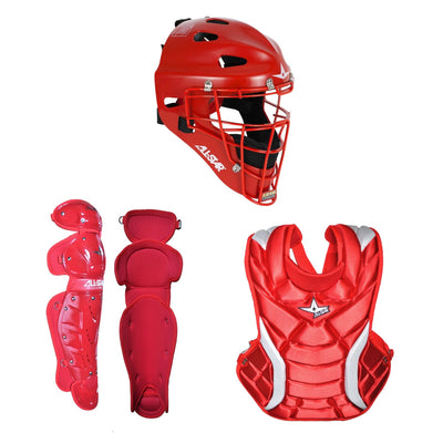 allstar-fastpitch-series-intermediate-catchers-set