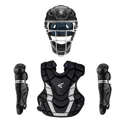 easton-m7-series-intermediate-catchers-equipment-set