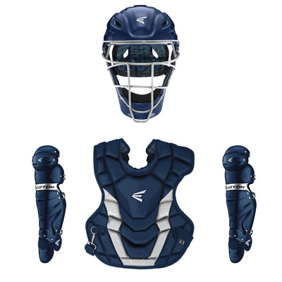 easton-gametime-youth-catchers-gear-set