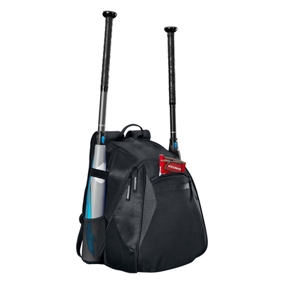 Demarini Junior Voodoo BackPack D9106