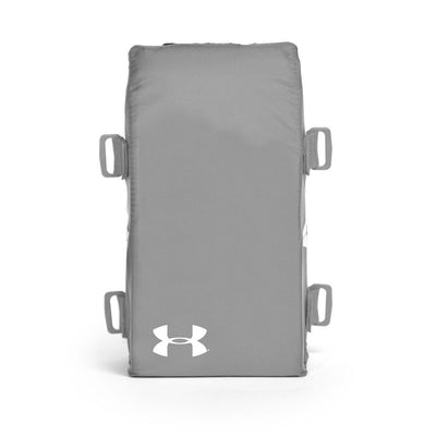 under-armour-adult-knee-supports-uaks2