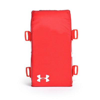 under-armour-youth-knee-supports-uaks2-y