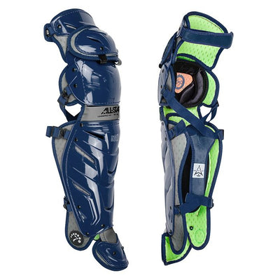 all-star-adult-system7-axis-lg40spro-leg-guards