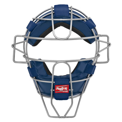 rawlings-lightweight-hollow-wire-catchers-mask-lwmx2