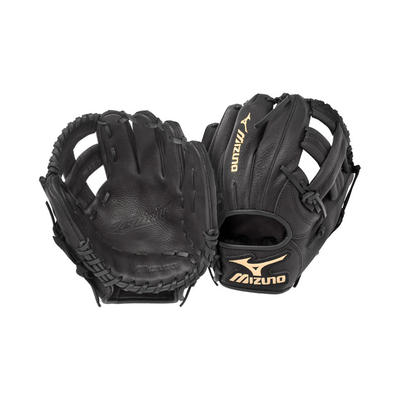 Mizuno Classic Pro GXT2A 9 in Training Glove