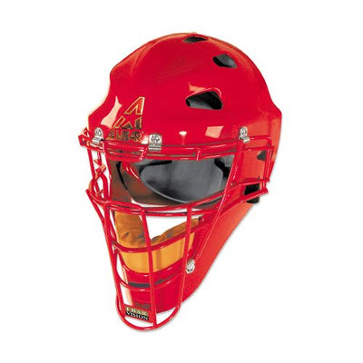 allstar-youth-hockey-style-catchers-helmet-mvp2310sp