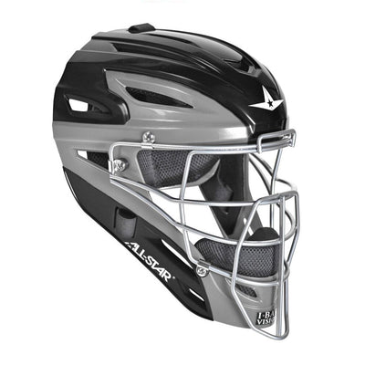 all-star-youth-mvp2510gtt-catchers-helmet
