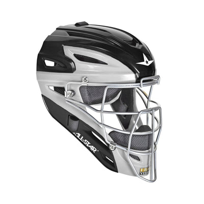 allstar-youth-two-tone-system-seven-catchers-helmet-mvp2510tt