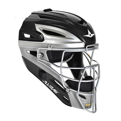 allstar-adult-two-tone-system-seven-catchers-helmet-mvp2500tt