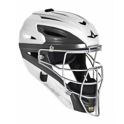 allstar-adult-two-tone-system-seven-catchers-helmet-mvp2500wtt
