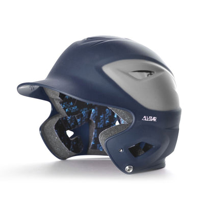 all-star-osfa-batting-helmet-bh3000mtt