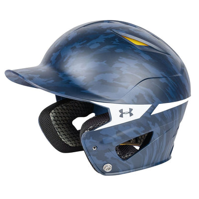 /under-armour-adult-camo-converge-batting-helmet-uabh2-150mp