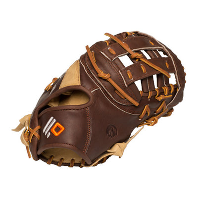 nokona-alpha-s-3-first-base-glove