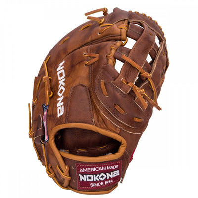 nokona-walnut-w-n70-first-base-glove