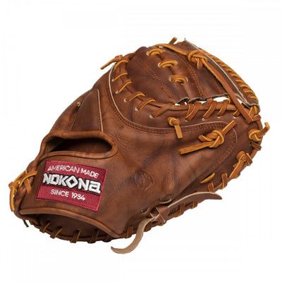 nokona-walnut-w-3350-catchers-mitt