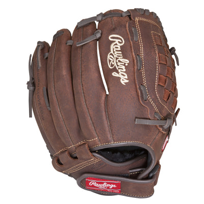 rawlings-player-preferred-p120bfl-12-in-slowpitch-glove