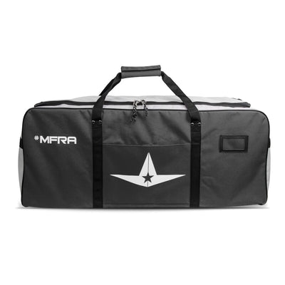 allstar-pro-catcher-team-equipment-bag-bbpro1a
