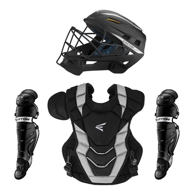 easton-pro-x-adult-catcher-set