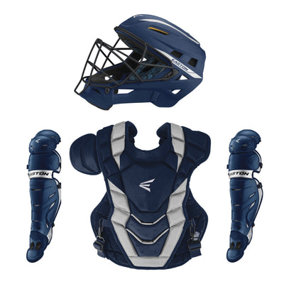 easton-pro-x-intermediate-catcher-set