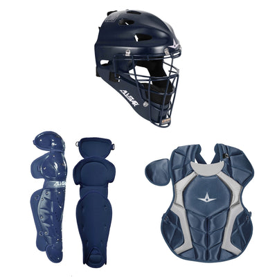 allstar-player-catchers-set-ckcc79ps