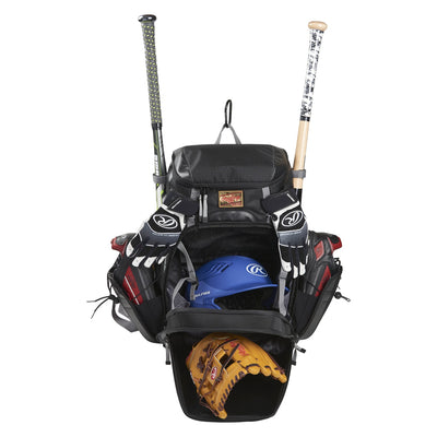 rawlings-r1000-gold-glove-equipment-bag