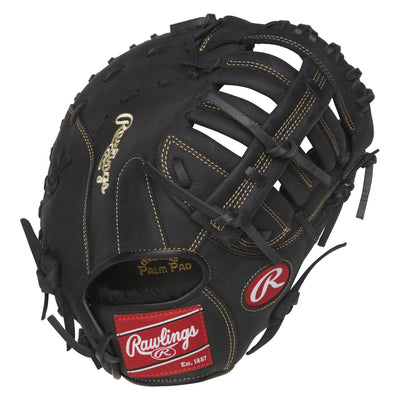 rawlings-renegade-series-r115fbm-baseball-glove