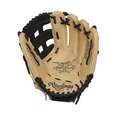 rawlings-select-pro-lite-spl112bc-11-25-in-youth-baseball-glove