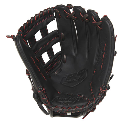 rawlings-r9-r9ypt6-6b-12-in-youth-baseball-glove