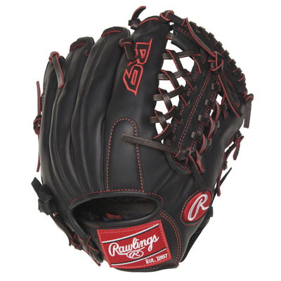 rawlings-r9-r9ypt4-4b-11-5-in-youth-baseball-glove