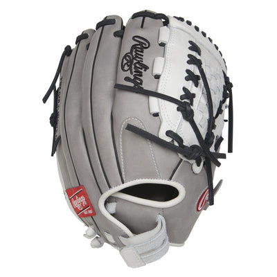 rawlings-heart-of-the-hide-12-5-fastpitch-softball-glove-pro125sb-18gw