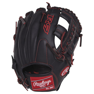 rawlings-r9-r9ypt1-19b-11-in-youth-baseball-glove
