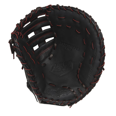 rawlings-r9-r9yptfm16b-12-in-youth-first-baseman-mitt