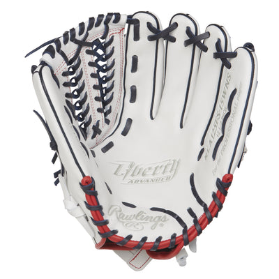 rawlings-liberty-advanced-rla125fs-15wns-fastpitch