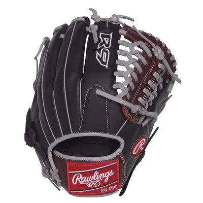 rawlings-r9-r9205-4bsg-11-75-in-infield-baseball-glove