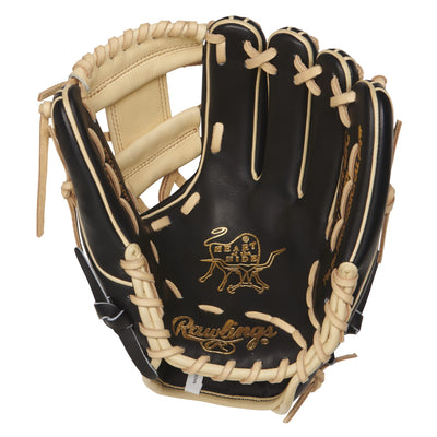 rawlings-heart-of-the-hide-r2g-11-5-infield-glove-pror314-2bc