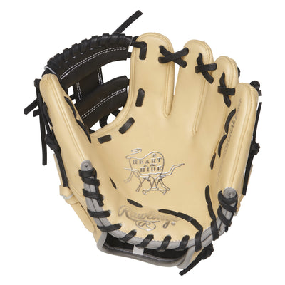 rawlings-heart-of-the-hide-9-5-infield-training-glove-pro200tr-2c